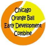 5-21-17 Orange Ball Early Development Combine