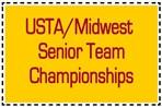 2017 USTA/Midwest Senior Team Championships