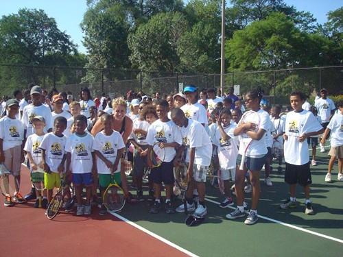 CDTA_2012_Junior_Jamboree_Warm_Up_on_court_(2)