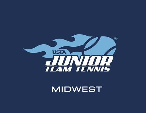 JTT Logo Midwest 4cKO