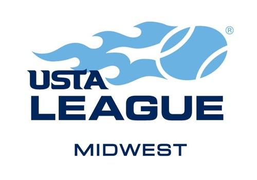 USTALeague Midwest 4c