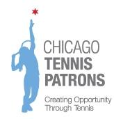 TennisPatrons_logo1-JPG
