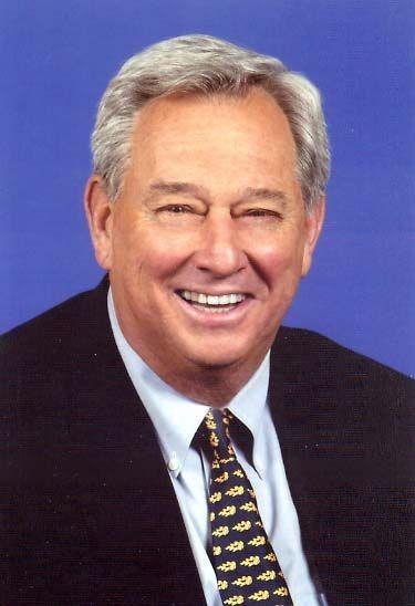 Alan G. Schwartz