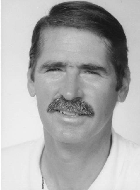 Marty Riessen