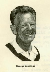 George Jennings