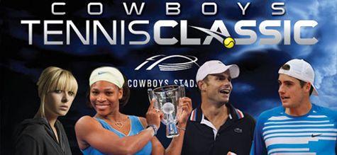 Cowboys Classic