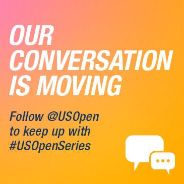 20107-USOS-social-media-365x365