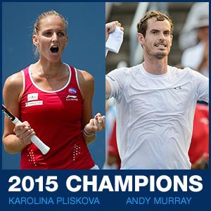 2015-Champions-300x300