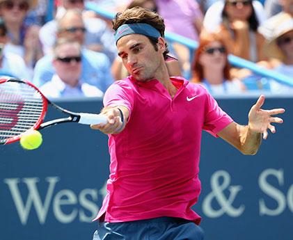 Cincinnati_-_Roger_Federer_-_credit_Getty2