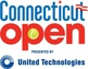 connecticut_open_logo1