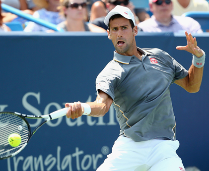 Djokovic---2015-Cincy---421-x-345