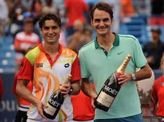 Federer_Ferrer_148_x_148