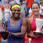 2014 Western & Southern Open - Women