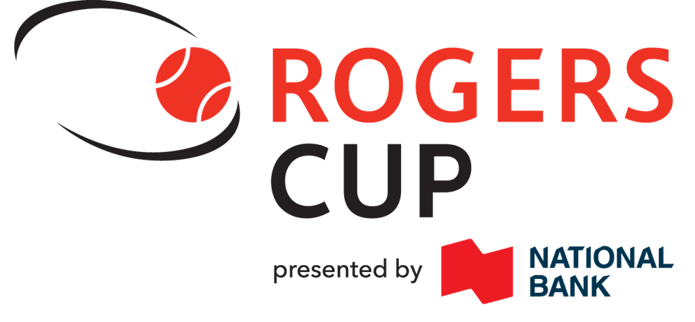 Rogers-Cup-ENG-CMYK