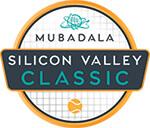 MubadalaSVC-150W