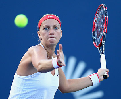 Petra_Kvitova_-_New_Haven_-_credit_Getty2