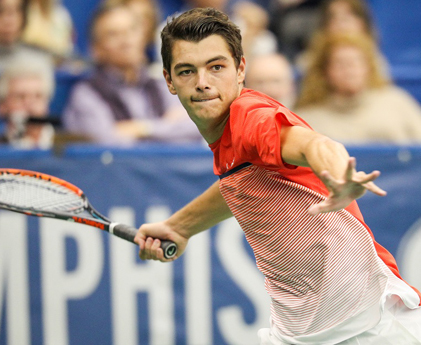 Taylor-Fritz---credit-Alex-Smith---lo---421-x-345
