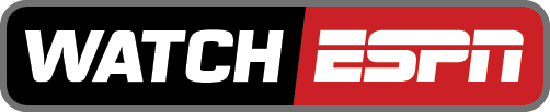 watchESPN_hz_logo