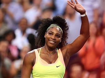 Serena-685x334