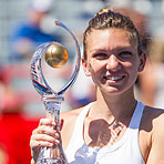2016 Rogers Cup - Women