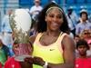 Serena_-_2015_Cincy_-_Final