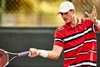 John_Isner_-_courtesy_Winston-Salem_Open_-_lo