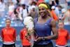 Serena_-_2014_cincy_winner