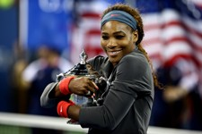 Serena_-_2013_US_Open