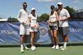 Florida_mixedchamps_6211_457x305