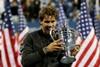 Nadal_-_2013_US_Open