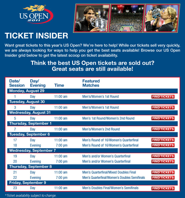 2011-USO-Ticket-Insider-Eblast