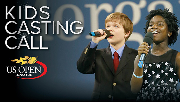 2014-USO-Casting-Call-Lead-Image-620x350