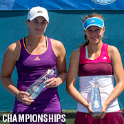 2015-USONP-champs-180x180