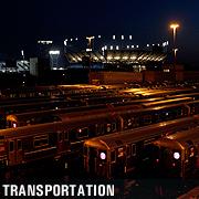 4_15_transportation