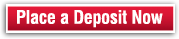 deposit-active1