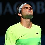 2015 Australian Open: Surviving Seeds