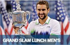 Grand-Slam-Lunch-Men-225x144