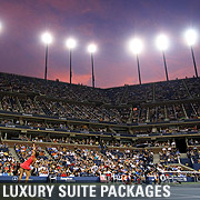 Luxury_Suite_Packages