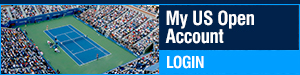 My-US-Open-Account-splita-MyAccount