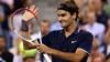 Federer_2012USO_32013_640x360