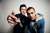 Kalin_and_Myles