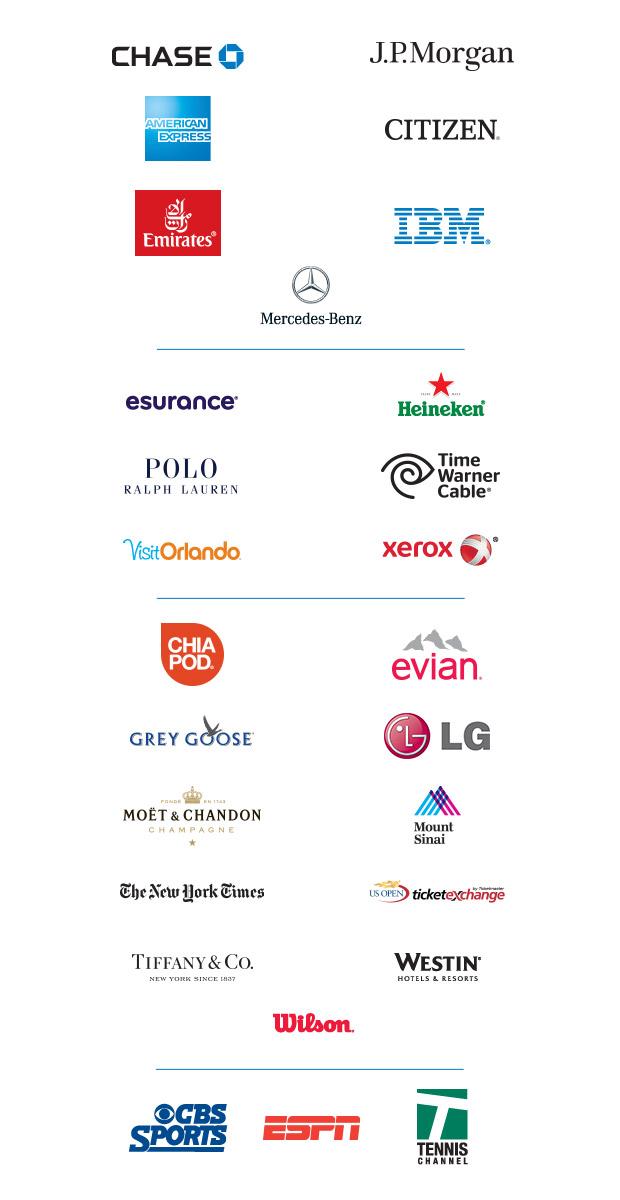 Sponsors_2014