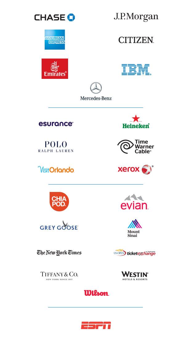 Sponsors_2014_11052015