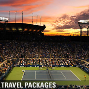 TravelPackages 180