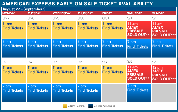 USO_2012_AMEX_Ticket_Availability_Graphic-2_6412