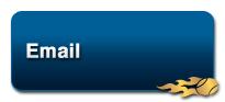 USO_Mini_0004_Email