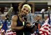 Serena_2012USOpentrophy_122012