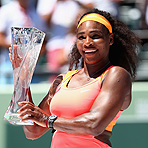 2015 Miami Open: Championship Weekend