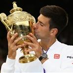 2015 Wimbledon: London to New York