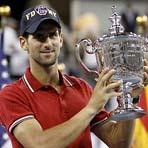 2011 US Open Men's Final